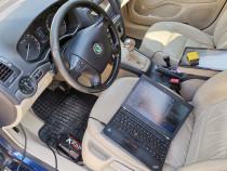 Diagnoza Auto Tester VAG VCDS VW Audi Seat Skoda