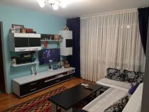 Apartament 3 camere Bacau str. Cornisa Bistritei