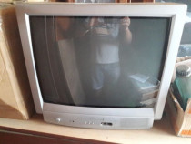 Tv color- stare perfectă