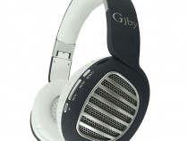 Casti Handsfree Bluetooth Wireless Gjby ca-020 Singlepoint D