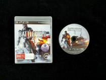PS3 Battlefield 4 PlayStation 3