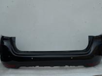 Bara spate Peugeot 308 Combi An 2013-2019