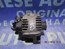 Alternator BMW E90 320d 2.0d M47D20 2006; 7799180A101 /150A