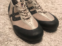 Pantofi 4 You