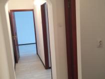 Apartament 2 camere et 4 Ostroveni