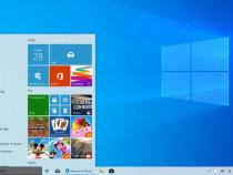 Windows 10,7,8  cu licenta