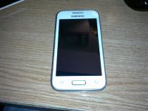 Samsung galaxy G318H