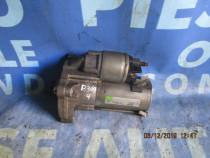 Electromotor Peugeot 307 1.6 16v 2003; 9618725080