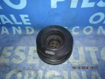 Fulie motor BMW E46 330d 3.0d M57 2001