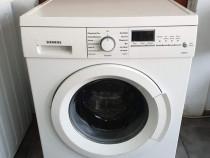 Siemens S 18 84