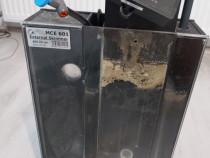 Deltec MCE 601 24 V DC cu controler ptr. acvariu
