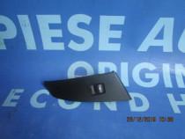 Comanda geam BMW E60 2006; 6940325