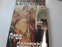 Album de arta decorativa