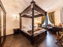 Apartment 2 Camere Lux Regim Hotelier in Centru Bucuresti