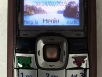 Nokia 2610 (fara baterie, fara incarcator)