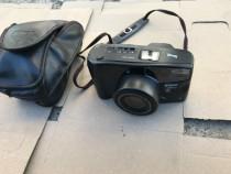 Aparat Foto Nikon Panorama Impecabil
