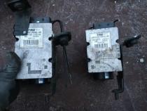 Calculator ABS/ESP + pompa Opel Vectra C 2002-2005