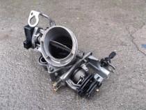 Clapeta acceleratie Bmw E39 ( Seria 5 )motor 2000 benzina