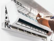 Servicii sanitare-termice-climatizare-hvac
