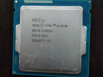 Procesoare PC i7, i5, i3, phenom...