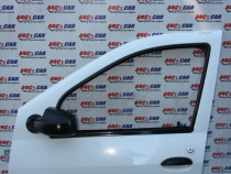 Usa stanga fata Dacia Logan 1 VAN Facelift model 2010