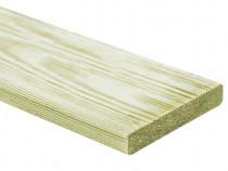 Plăci de pardoseală, 60 buc., 150 x 12 cm, 276451