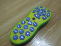 Telecomanda UPC TEKI pt.canale Tv copii-ieftina