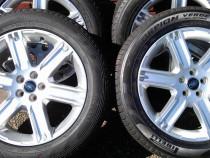Jante noi R19 - 5X108 - originale Range Rover Evoque, Velar
