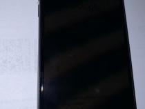 Iphone XS Space Gray, fara retea, Garantie Octombrie 2020