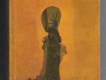 Franz Kafka - America