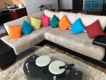 Cazare Apartament Mamaia Nord