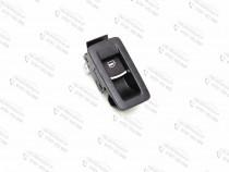 Suport pentru montare buton geam VW Touran /Caddy