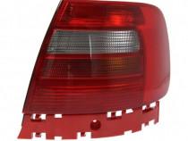 Lampa Spate Dreapta Am Audi A4 B5 1996-1999 Sedan