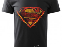 Tricouri personalizate!!Barbati,Copii si Femei