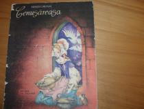 Fratii Grimm - Cenusareasa ( 1976, ilustratii Livia Rusz ) *