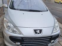 Peugeot 307 HDI Break
