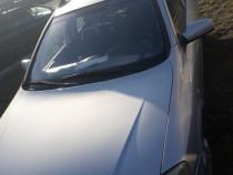 Dezmembrez Opel astra g caravan