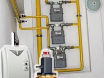 Angajam instalatori gaze naturale