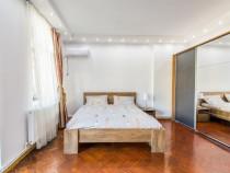 Unirii apartament lux vila 2 sau 4 camere