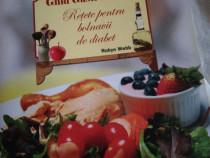 Ghid gastronomic