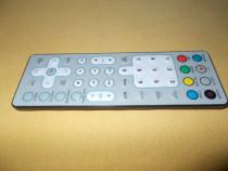 Telecomanda laptop / calculator prezentari filme muzica ACER