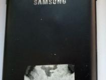 Samsung Galaxy J5 2017 J530 piese placa de baza