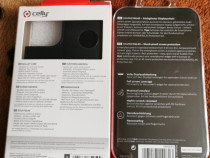 Folie +husa protecție iPhone 11 Pro Max