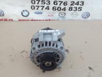 Alternator Opel Mokka 1.6cdti Astra K Insignia Zafira C 1.6c
