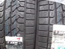 275/55 R17 KUMHO KC15 anvelope noi iarna 4x4