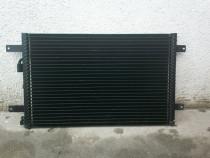 Radiator Clima Vw Sharan , Ford Galaxy , Seat Alhambra