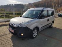 Opel Combo 2013 EURO 5 Inmatriculat