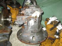Pompa Linde HPR135