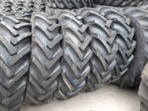 12.4-28 Tatko Cauciucuri noi agricole de tractor cu 14PLY