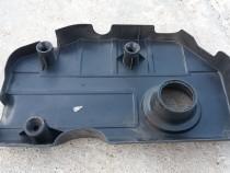 Capac motor Opel Astra H 1.7 CDTI